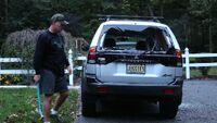 Psycho Dad Wrecks Car.jpg
