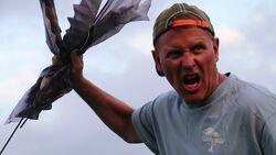 Psycho Dad's Kite Flying Freakout.jpg