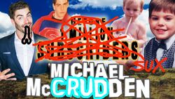 BEFORE THEY WERE FAMOUS MICHAEL MCCRUDDEN EXPOSED.jpg