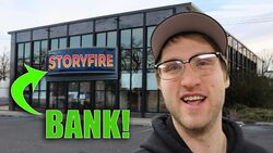 RENOVATING A BANK INTO THE STORYFIRE OFFICE!.jpg