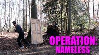 Preparing Operation Nameless.jpg