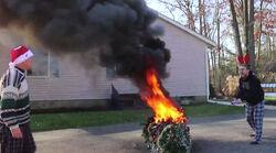 Pysco-kid-toches-christmas-tree.jpg