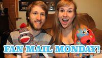 FAN MAIL MONDAY -27 -- JULIETTE REILLY EDITION!.jpg