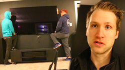 I Can't Believe They Almost Dropped My $5000 TV.jpg