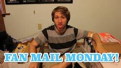 FAN MAIL MONDAY -33 -- NO COUCH EDITION (w Mono).jpg