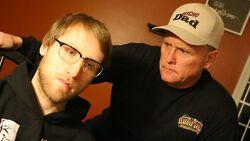 Psycho Dad Steals McJuggerNuggets Youtube Money.jpg