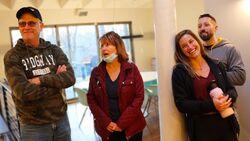MY FAMILY REACTS TO $1.2 MILLION DOLLAR LAKE HOUSE!.jpg