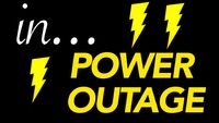 Everyday Situations 24 Power Outage.jpg