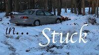Everyday Situations 07 Stuck.jpg
