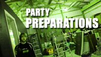 PARTY PREPARATIONS.jpg