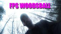 FPS Woodsball.jpg