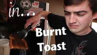Everyday Situations 10 Burnt Toast.jpg