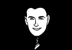 Man-clip-art-tikigiki people-man-007.png