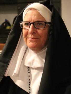 Mother Sarah.png