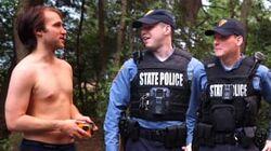 POLICERAIDEDOURQUARANTINEVIDEO!.jpeg