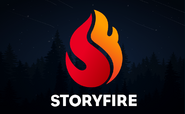 Storyfire-logo-size