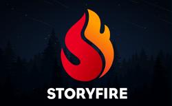 Storyfire-logo-size.png
