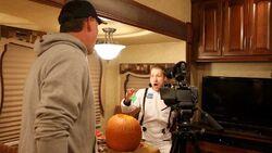 Psycho Dad Smashes Pumpkins.jpg