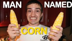A Man Named Corn.jpg