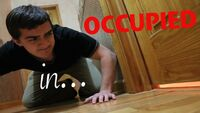 Everyday Situations 08 Occupied.jpg