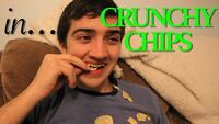 Everyday Situations 21 Crunchy Chips.jpg