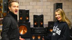 $3000 HOME THEATRICAL SOUND SYSTEM! (INSANE).jpg