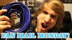 FAN MAIL MONDAY -49 -- 100 FOOT ETHERNET!.jpg