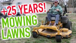 Dad Shuts Down 25-Year Landscaping Business.jpg