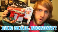 FAN MAIL MONDAY -52 -- ONE FULL YEAR!!!.jpg