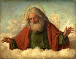 Cima da Conegliano, God the Father.jpg