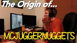 The Origin of McJuggerNuggets 2014 Year in Review.jpg