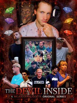 THE DEVIL INSIDE Series Season 2.jpg