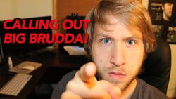 CALLING OUT BIGBRUDDA!.jpg
