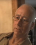 Larry easter 2013