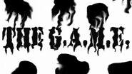 The G.A.M.E. Season 3