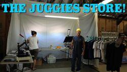 THE JUGGIES STORE!.jpg