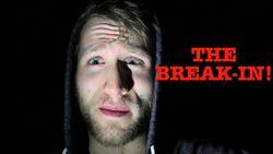 Thebreak.jpg