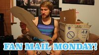 FAN MAIL MONDAY -28 -- EVERYBODY GETS FEATURED!.jpg