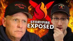 Why StoryFire Will FAIL....jpg