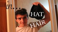 Everyday Situations 06 Hat Hair.jpg