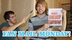 FAN MAIL MONDAY -45 -- WORK IN PROGRESS!.jpg