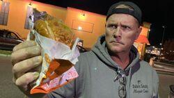 Psycho Dad Destroys Popeye's Chicken Sandwiches!.jpg
