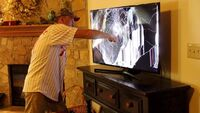 PSYCHO DAD SMASHES TV! Logan Paul vs Ksi.jpg