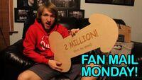 FAN MAIL MONDAY -46 -- HUGH JOHNSON!.jpg