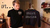 Everyday Situations 09 Shirt Shrink.jpg