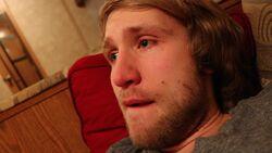 EMOTIONAL BREAKDOWN! *PSYCHO UPDATE*.jpg