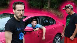BIGBRUDDA PAINTS MY CAR PINK!.jpg