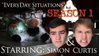 Everyday Situations 1-20 (Season 1).jpg