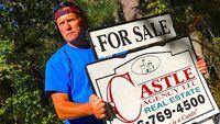 Psycho Dad Sells My House.jpg