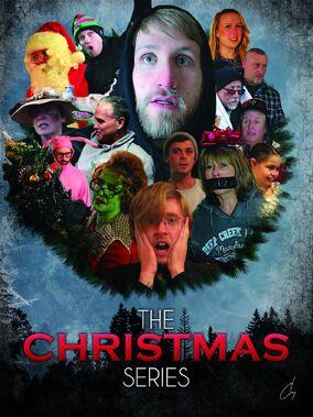 ChristmasSeriesPoster.jpg